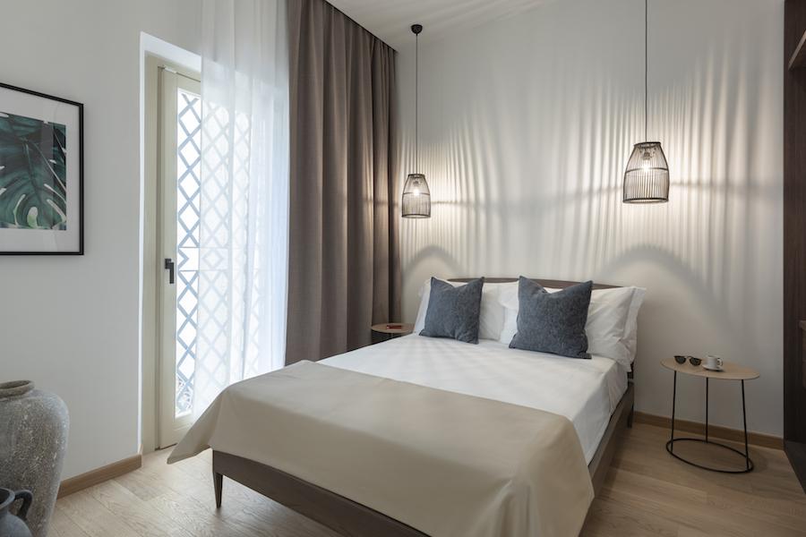 Hotel Apart 03